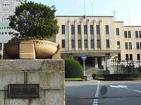 Toyamakenchosya3